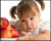 Как научить ребёнка делиться? Нестандартные дети